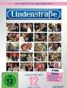 Die Lindenstraße - Das zwölfte Jahr (Folge 573-624) (Collector's Box, 10 DVDs) Poster