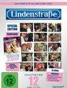 Die Lindenstraße - Das zwölfte Jahr (Folgen 573-624) (Special Edition, Collector's Box, 10 DVDs) Poster