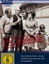 Die Lindstedts (3 Discs) Poster