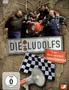 Die Ludolfs - Das Ralley-Abenteuer Poster