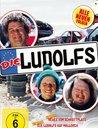 Die Ludolfs - Staffel I: Neues vom Schrottplatz / Staffel II: Die Ludolfs auf Mallorca Poster