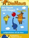 Die Maus 1 - Der Traum vom Fliegen Poster