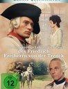 Die merkwürdige Lebensgeschichte des Friedrich Freiherrn von der Trenck (3 Discs) Poster