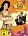 Die Nanny - Die komplette zweite Season (3 DVDs) Poster