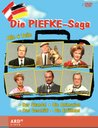 Die Piefke-Saga (2 DVDs) Poster