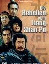 Die Rebellen vom Liang Shan Po - Gesamtedition (5 DVDs) Poster