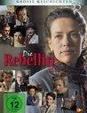 Die Rebellin (2 Discs) Poster