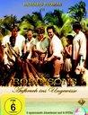 Die Robinsons - Aufbruch ins Ungewisse Vol. 01 Poster