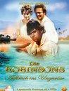 Die Robinsons - Aufbruch ins Ungewisse, Vol. 02 Poster