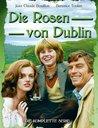 Die Rosen von Dublin (3 DVDs) Poster