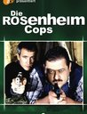 Die Rosenheim-Cops (1. Staffel, Folgen 09-12) Poster