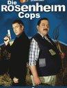 Die Rosenheim-Cops (3. Staffel, Folgen 05-08) Poster