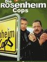 Die Rosenheim-Cops (4. Staffel), Folge 01-05 Poster