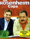 Die Rosenheim-Cops - 6. Staffel, Folge 11-20 (2 DVDs) Poster