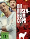 Die Rosenheim-Cops - Die komplette 3. Staffel Poster