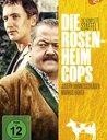 Die Rosenheim-Cops - Die komplette Staffel 1 Poster