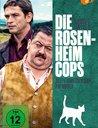 Die Rosenheim-Cops - Die komplette Staffel 5 Poster