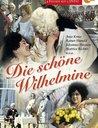 Die schöne Wilhelmine (2 DVDs) Poster