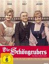Die Schöngrubers - Die komplette Serie (2 Discs) Poster
