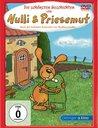 Die schönsten Geschichten von Nulli & Priesemut (nur für den Buchhandel) Poster