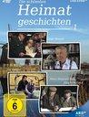 Die schönsten Heimatgeschichten 1 (4 DVDs) Poster
