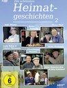 Die schönsten Heimatgeschichten 2 (4 DVDs) Poster