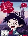 Die Schule der kleinen Vampire - Staffel 3 (DVD 1) Poster