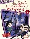 Die Schule der kleinen Vampire - Vol. 03 Poster