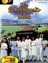 Die Schwarzwaldklinik - Die Heimkehr Poster