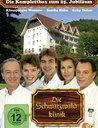 Die Schwarzwaldklinik - Die Komplettbox zum 25. Jubiläum Poster