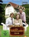 Die Schwarzwaldklinik, Staffel 3 (4 DVDs) Poster
