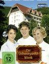 Die Schwarzwaldklinik, Staffel 4 (4 DVDs) Poster