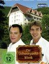 Die Schwarzwaldklinik, Staffel 5 (4 DVDs) Poster