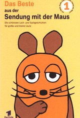 Die Sendung mit der Maus - Das Beste Poster
