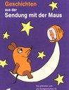 Die Sendung mit der Maus - Gute-Nacht-Geschichten Poster
