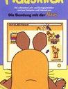 Die Sendung mit der Maus - Mausklick Poster
