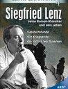 Die Siegfried Lenz-Box (4 DVDs) Poster