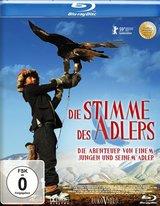 Die Stimme des Adlers Poster