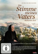 Die Stimme meines Vaters - Babamin sesi (OmU) Poster