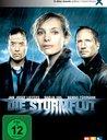 Die Sturmflut (2 DVDs) Poster