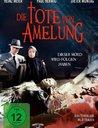 Die Tote von Amelung Poster