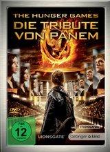 Die Tribute von Panem - The Hunger Games (nur für den Buchhandel) Poster