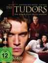 Die Tudors - Die komplette erste Season (3 Discs) Poster