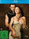 Die Tudors - Die komplette zweite Season (3 Discs) Poster