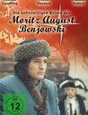 Die unfreiwilligen Reisen des Moritz August Benjowski (2 Discs) Poster
