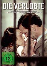 Die Verlobte Poster