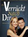 Die Verrückt nach Dir Collection (4 DVDs) Poster
