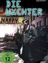 Die Wächter (2 Discs) Poster