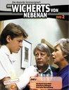 Die Wicherts von nebenan, DVD 02 Poster