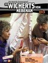 Die Wicherts von nebenan, DVD 03 Poster